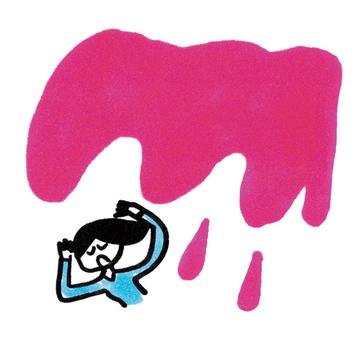 【エクラ世代の閉経エピソード②】「血の海地獄タイプ」は服を汚すほどの大量出血を経験!