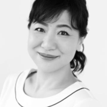 エステティシャン 田中由佳さん
