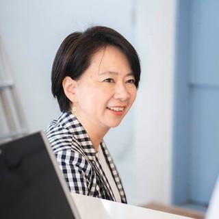 我慢して働く時代は終わった! 『転職2.0』のススメ【後編】 |Forbes JAPAN