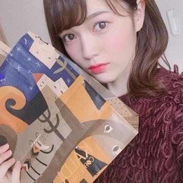 ^o^第57回【1度食べたらやみつき】カルディのおすすめ3選!