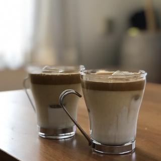 おうちカフェを楽しみませんか♡