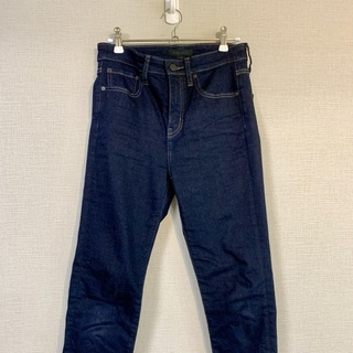 パンツの【適正枚数】について考えてみました。【適正枚数シリーズ#8】_1_8