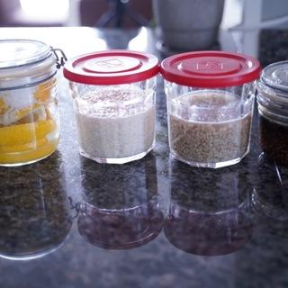 美味しく腸活&菌活!おすすめ発酵調味料レシピ