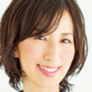 美女組:No.36 yuki