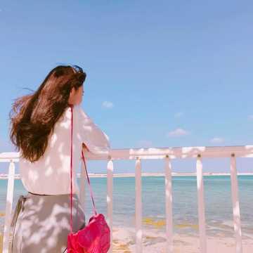 春旅行✈️ 沖縄【グルメ編】