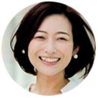 美女組 No.185 chiccaさん