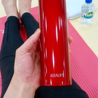 ASTALIFT with Marisol「大人の美容合宿」(食・運動編)_1_6-1