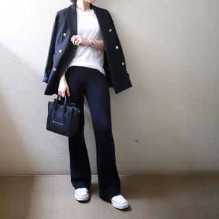 税抜1万円台‼︎優秀ジャケット見つけました♬