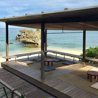 読谷村で心と体を癒す 大人のゆるり沖縄旅