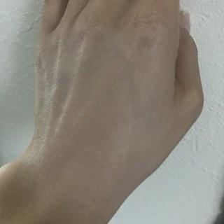 【毛穴パテ職人】美容液仕立て オトナBB  すごくいい仕事してくれます♡_1_2-2