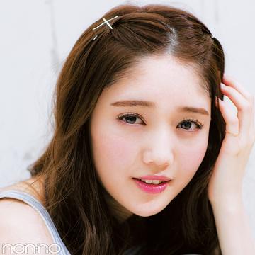 崩れないメイク☆スキンケア~ベースまで、20歳の正解教えます!
