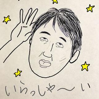 お金持ちのヤンエグとベンチャー社長・パンダさん登場!【アラフォーケビ子の婚活記 #26】