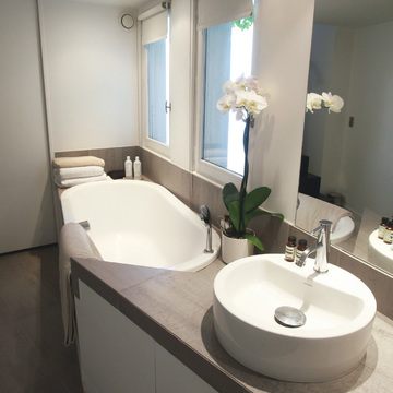 4.Bathroom & Kitchen etc....