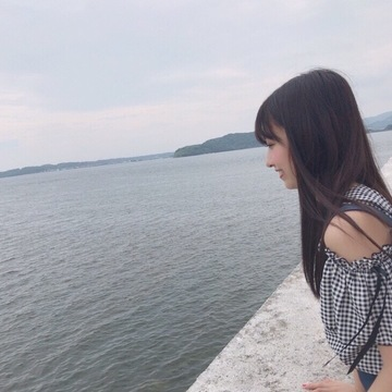 静岡旅行2日目❤︎