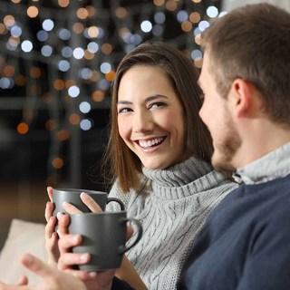 パートナーとのマンネリ化、アラフォー女性たちはどう解消しているの?