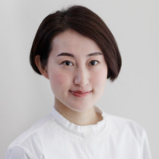 美女組No.193 mikoさん