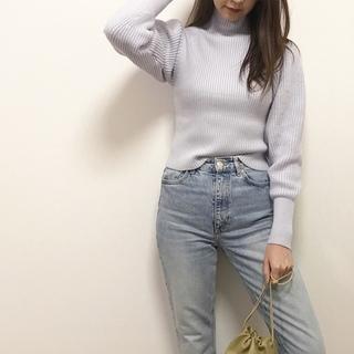 ZARA購入品:決め手はネックデザインとカラー【40代 私のクローゼット】