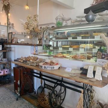 【 カフェ巡り 】ドライブがてら寄りたい河口湖カフェ ☕️
