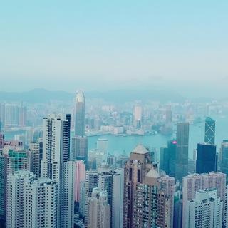 香港にて_1_3