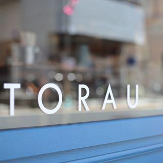 日本で美味しい魯肉飯!都立大にオープン『TORAU トラウ』