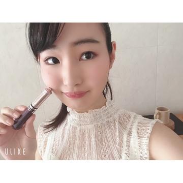 JILLの新作コスメが可愛すぎる♡①ぶどうリップ?!