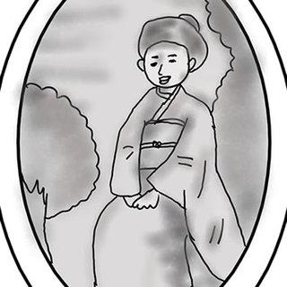 アラフォー独身女、1度も会うことなく結婚が決まる制度に憧れる!?【アラフォーケビ子の婚活記 #28】