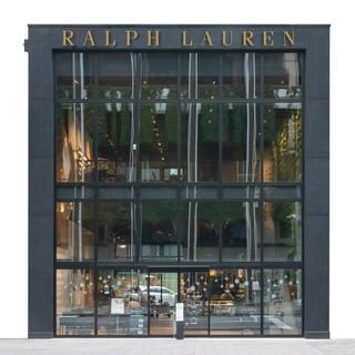 ラルフ ローレンの期間限定コンセプトストアが銀座にオープン!