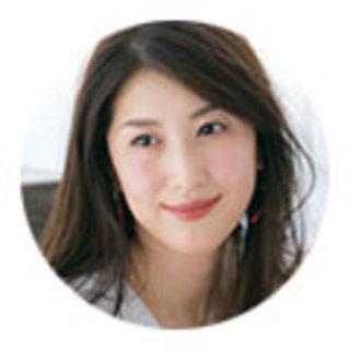 美女組No.144 Makiさん