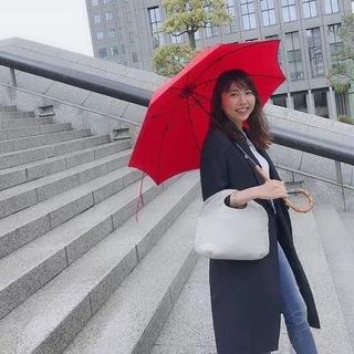 雨の日も、出かけたくなるレイングッズ♩_1_1