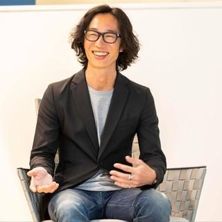 我慢して働く時代は終わった! 『転職2.0』のススメ【前編】 |Forbes JAPAN