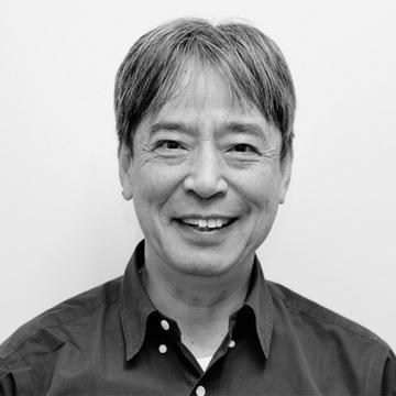 能勢 博さん(信州大学 学術研究院医学系 特任教授)