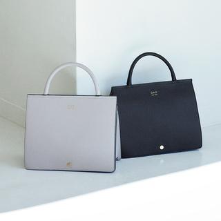 OAD NEW YORKのバッグを豪華プレゼント