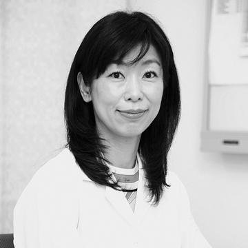 東京女子医科大学 東洋医学研究所所長 木村容子先生