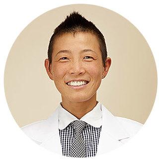 産婦人科専門医 高尾美穂先生