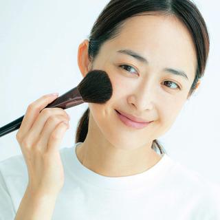 【前編】いまアラフォーに必要な「うぬ惚れ肌」の作り方を岡野瑞恵さんが伝授!