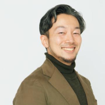 パーソナルフェイストレーナー 木村祐介さん