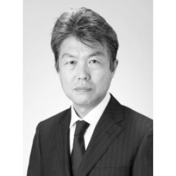 相続・不動産コンサルタント 藤戸康雄さん