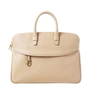 軽くて上質、しかも使える! 働く女性のためのおすすめ出張バッグ