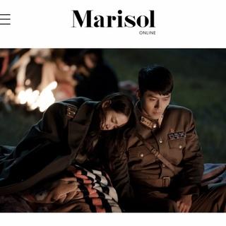 やっぱり韓国ドラマが好きっ_1_1