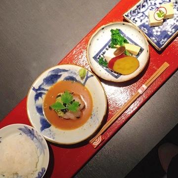 【食レポ】京都の嵐山行くなら絶対ココ!