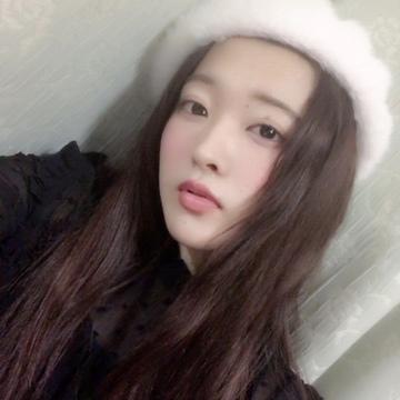 ベレー帽deヘアアレンジ♡_1_4-1