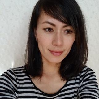 2017年 髪をバッサリ スタート _1_1
