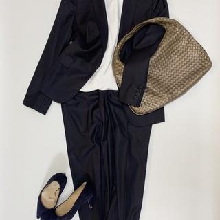 【朝の時短テク】ビジネスファッションの制服化【ビジネスの成功に繋げるファッション#1】
