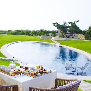 朝食が美味しい宿②美しい眺めとおいしい料理。●●なら目もお腹も満足!