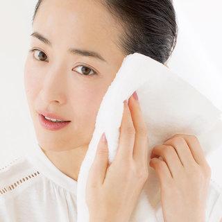 今さら聞けない?!洗顔の基本3大ルールを確認!