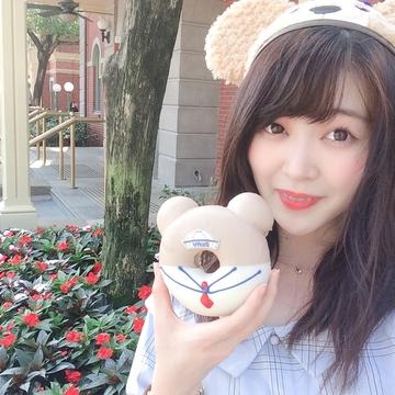 【はじめまして♡】ノンノカワイイ選抜五期生の西愛梨です!