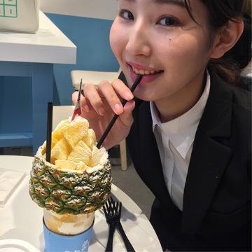 【今だけ】韓国No.1カフェが日本に!?
