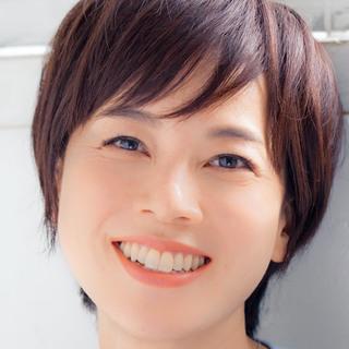 美女組:No.95はづき