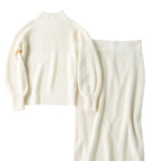 アラフォーのお仕事ファッションに迷ったら、ドゥクラッセをチェックしてみて!