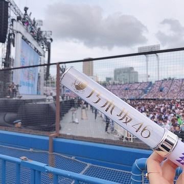 乃木坂46  birthday live ⊿